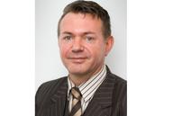 Verstärkung für den Vetrieb Deutschland bei der IBP Group