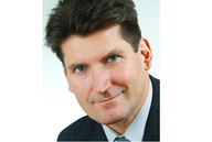 Sven Meyer leitet Grünbeck-Niederlassung in Hannover