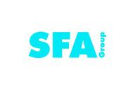 SFA kauft Zehnder Pumpen GmbH