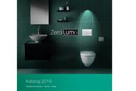Mepa-Katalog 2019