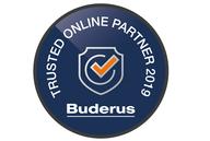 Buderus startet Pilotprogramm im digitalen Vertrieb