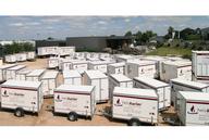 heizkurier übernimmt HDS Energielösungen