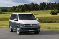 Volkswagen Nutzfahrzeuge weitet Angebot zur Wechselprämie aus