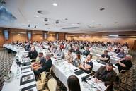 Wöhler Innovations-Forum