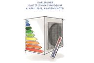 Karlsruher Kältetechnik-Symposium