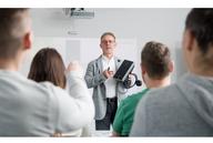 Seminare für SHK-Fachbetriebe zum Thema Wasser
