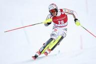 Gewinnspiel: mit Ski-Profi Sebastian Holzmann trainieren