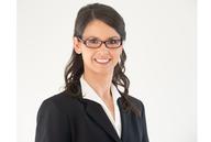 Neuer Head of Marketing and Product Management für Toshiba Klimasysteme