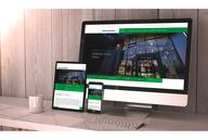 Nordwest-Website rundum erneuert