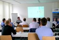 SHK-Weiterbildungsangebote deutschlandweit gebündelt