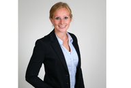 SHK AG: Neue Key Account Managerin