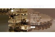 Kupferinstitut mit neuer Website
