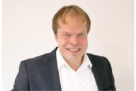 SHK AG: neuer Bereichsleiter Mitglieder- und Servicemanagement