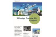 Future Fuels: Neuer Blog über regenerative Energieträger