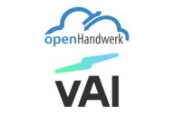 openHandwerk kooperiert mit VAI Trade
