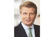 Corona: BMWi fördert Beratungen bis zu 4.000 Euro ohne Eigenanteil