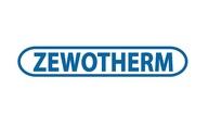 Zewotherm ist jetzt liNear Premium-Partner