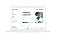 eLearnings für souveräne Kundengespräche