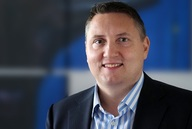 Watts Industries: Neuer Geschäftsführer Deutschland