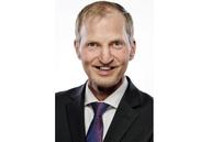 IBC Solar: Jörg Ebel ist neuer Präsident des Bundesverbands Solarwirtschaft
