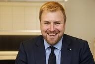 Neuer Hauptgeschäftsführer beim BDH: Markus Staudt folgt im September 2021 auf Andreas Lücke